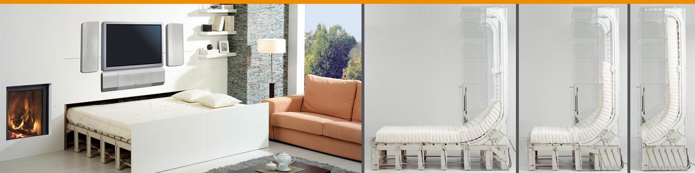 schrankbett elektrisch die raumsparende schrankwand mit bett belitec. Black Bedroom Furniture Sets. Home Design Ideas